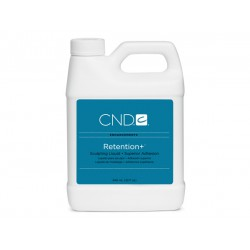 CND Retention Liquid - 1 gallon