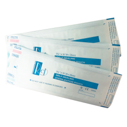 Sterilization Pouch - Long (200pcs/box)