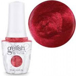 Gelish - Best Dressed