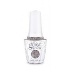 Gelish - Chain Reaction