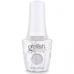 Gelish - Fame Game