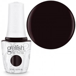 Gelish - Batting My Lashes