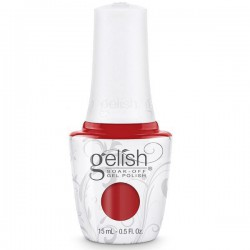 Gelish - A Kiss From Marylin
