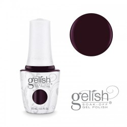 Gelish - Bella's Vampire