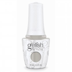 Gelish - Cashmere Kind of Gal