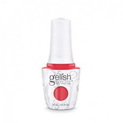 Gelish - A Petal For You Thought
