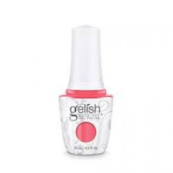 Gelish - Bright Have More Fun