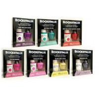 Gelish - Rocketman Collection (7colors)