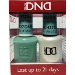 DND - D427 Air of Mint