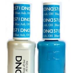 DND - Blue Ash, OH
