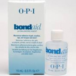 OPI - Bond Aid 0.5oz