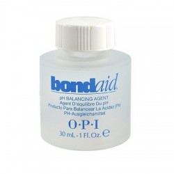 OPI - Bond Aid 1oz