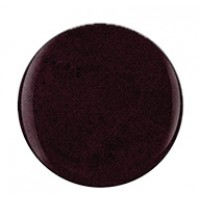 Gelish Dip Powder - Bellas Vampire - 0.8oz
