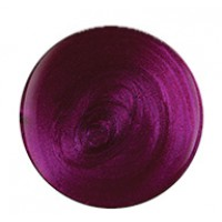 Gelish Dip Powder - Berry Buttoned Up - 0.8oz