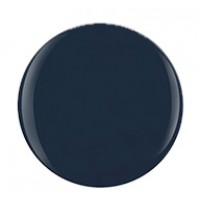 Gelish Dip Powder - Denim Du Jour - 0.8oz