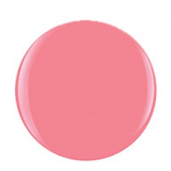 Gelish Dip Powder - Make You Blink Pink - 0.8oz