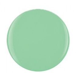 Gelish Dip Powder - Mint Chocolate Chip - 0.8oz