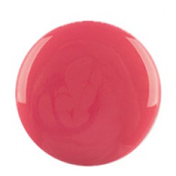 Gelish Dip Powder - My Kind Of Ball Gown - 0.8oz