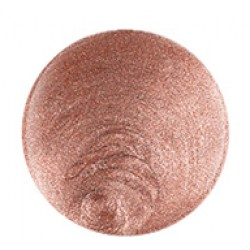 Gelish Dip Powder - No Way Rose - 0.8oz