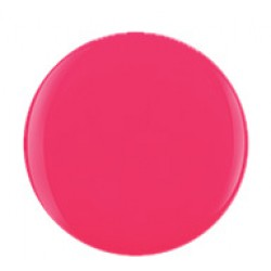 Gelish Dip Powder - Pink Flame-ingo - 0.8oz