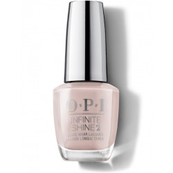 OPI Infinite Shine - Substantially Tan - IS L50