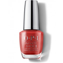 OPI Infinite Shine - Hold Out For More - IS L51