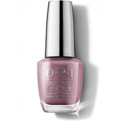 OPI Infinite Shine - You Sustain Me - IS L57