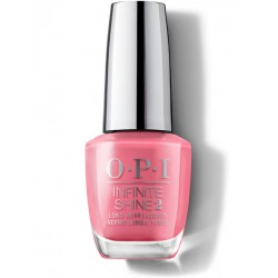 OPI Infinite Shine - Defy Explanation - IS L59