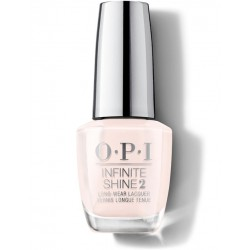 OPI Infinite Shine - It's Pink PM - IS L62