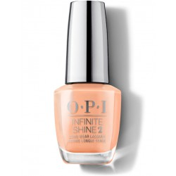 OPI Infinite Shine - Sunrise To Sunset - IS L66