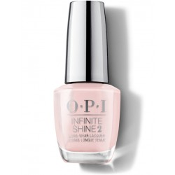 OPI Infinite Shine - Half Past Nude - IS L67
