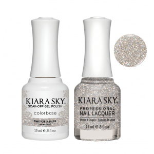 Kiara Sky Gel - K437 Time for A Selfie