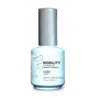 Nobility - NB01