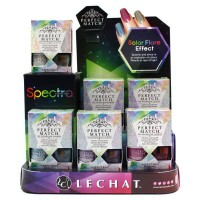 Perfect Match SPECTRA Collection (SPMS13-SPMS018: 6 colors)
