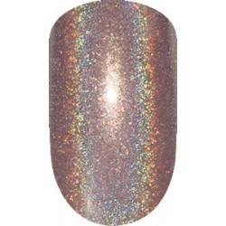 Perfect Match SPECTRA - Nebula #SPMS14