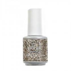 ibd just gel polish -  Glam Ave  (URBAN EDGE Collection)