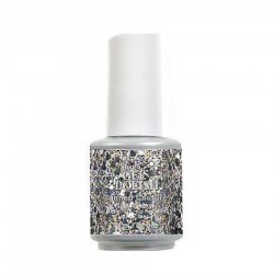 ibd just gel polish -  Canned Couture  (URBAN EDGE Collection)