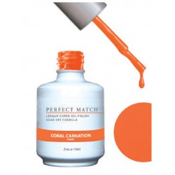 Le Chat Perfect Match - Coral Carnation