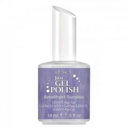 ibd just gel polish - Amethyst surpise