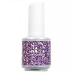 ibd just gel polish - Billion heiress