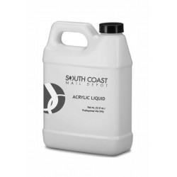 SouthCoast - Acrylic Liquid - 1gallon