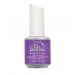 ibd just gel polish -  Heedless To Say