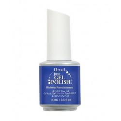 ibd just gel polish -  Riviera Rendezvous