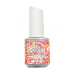 ibd just gel polish -  Bellinis and Bikinis