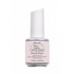 ibd just gel polish -  Beauty Sleep