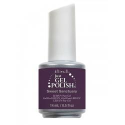 ibd just gel polish -  Sweet Sanctuary