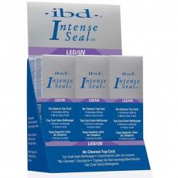 ibd - Intense Seal LED/UV (0.5oz) x 6pcs