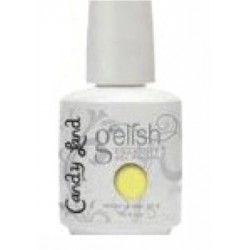 Gelish - Don't be Such Sourpuss