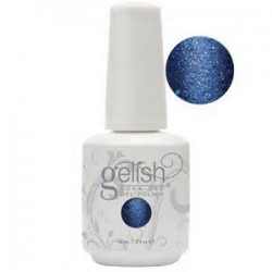 Gelish - Holiday Party Blues