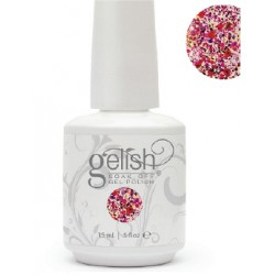 Gelish - Golden Treasure
